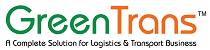 GreenTrans Logo