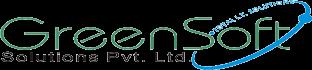 Greensoft Solutions Pvt Ltd